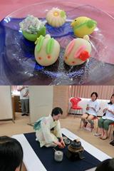 和菓子「和菓子の日特別企画!」