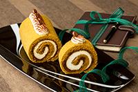 ティラミス ロールケーキ <父の日のプレゼントに!>