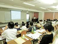 <夏休み特典つき!>【AM】ガイダンスコース 【PM】製菓コース(洋菓子)