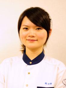 本校留学生の林 欣儀さんがQtoJAPONの「ピエールの秘密の小部屋」にインタビュー掲載されました!